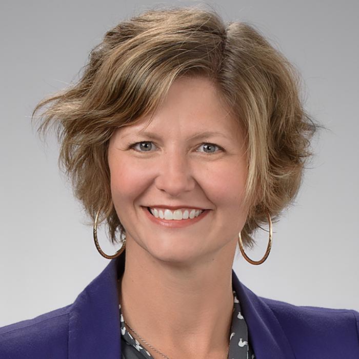 Heather Price