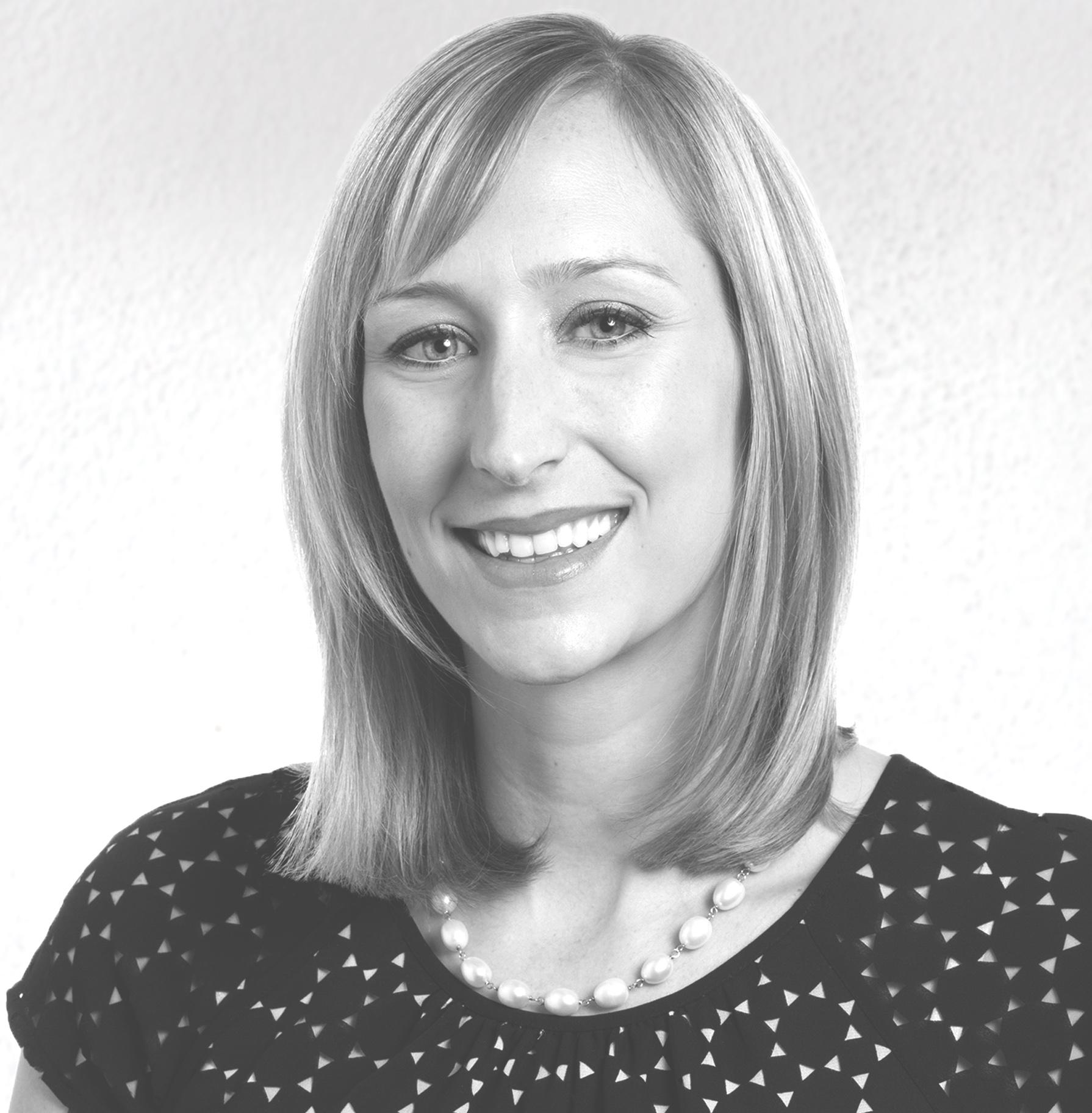 Amanda DeWeese