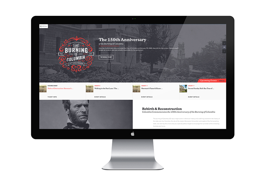 burningofcolumbia.com