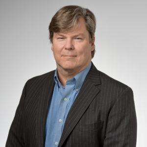 David Campbell, COO & Vice Chairman, AAF