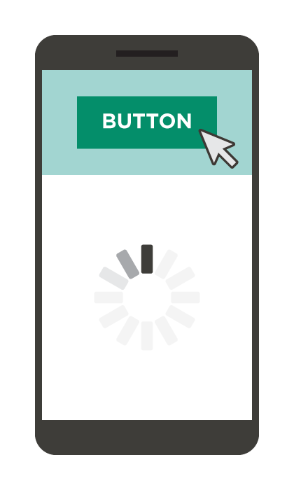 Google First Input Delay Example Image